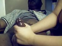 Fuckable sluts movies Webcam Handjob