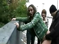 Fuckable sluts movies emo girls fucking on the street