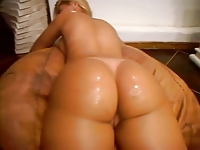 Fuckable sluts movies Tanned Brazillian Beauty Kelly