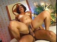 Fuckable sluts movies The best Hairy grandmother of Rio