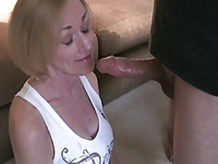 Fuckable sluts movies mother and not her son