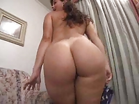 Fuckable sluts movies My green eyes neighbor has big white ass