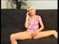 Fuckable sluts movies German Mommy And Son's friend