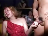 Fuckable sluts movies UK Loverboys Hen Party 1 - Cireman
