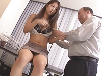 Fuckable sluts movies Dirty Minded Wife Advent - Satomi Suzuki