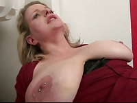 Fuckable sluts movies French Huge-Boobs-Milf fucked by young Arab
